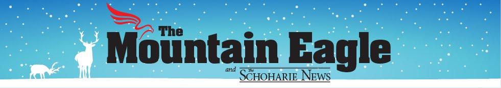 The Schoharie News