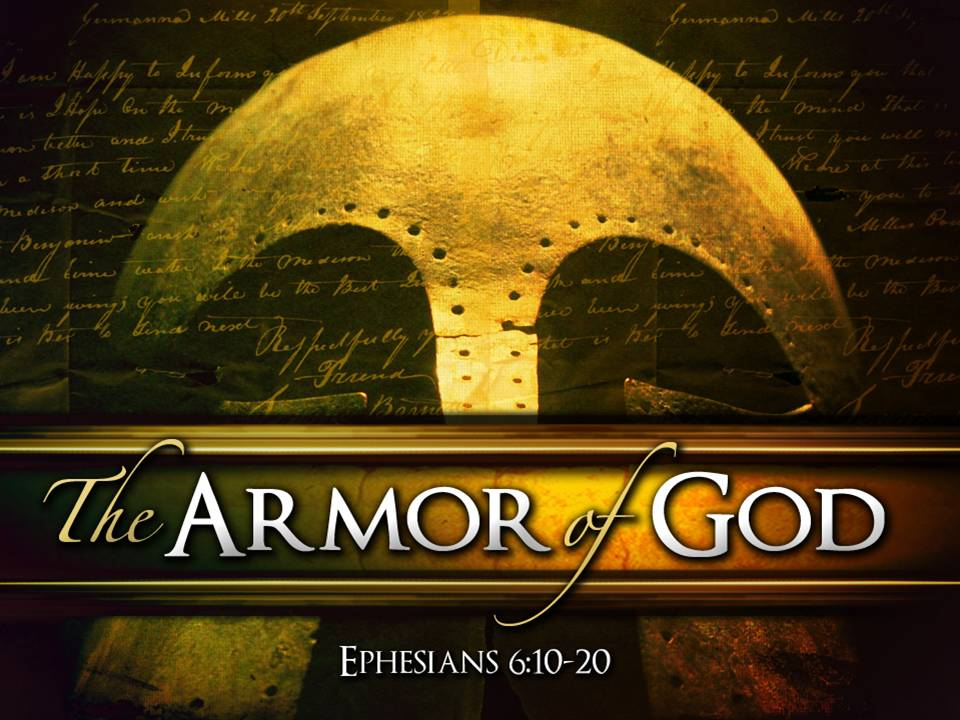 armor of god tattoo. house armor of god tattoo.