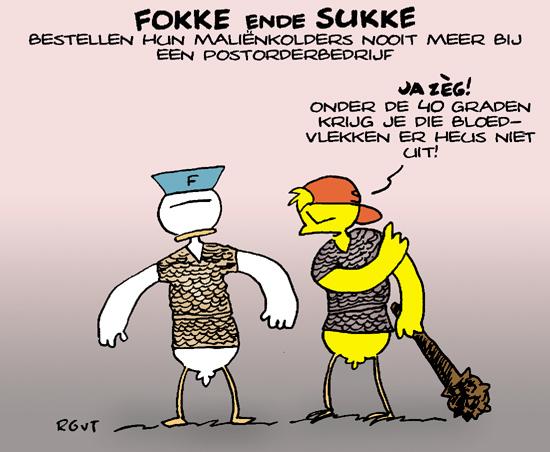 gratis online seks Alkmaar