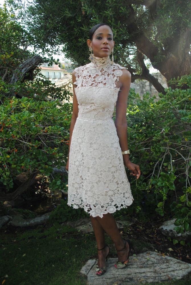 homaditha robe de mari e pour la mairie
