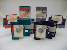 Creative Elements Stamp Class