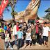 Indonesia Tambah 30 Negara Bebas Visa