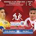 Ver Online Colombia vs Perú - Copa América 2015 Este 21/06/15 En Vivo Gratis