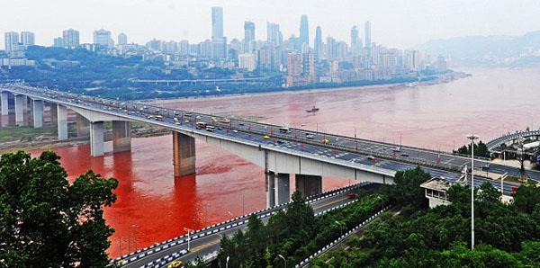 [Imagem: china.jpg]