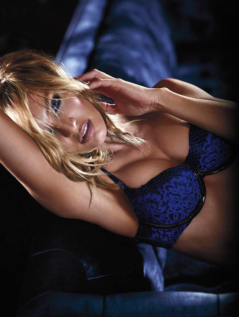 Victoria S Geheimnis Modelle