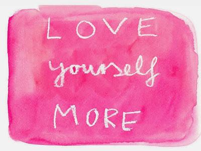 Dein-Weg-zum-Glück-10-Schritte-zu-mehr-Selbstliebe