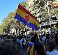 Catalunya: ¡Hay que intensificar la lucha! ¡Huelga general ya!