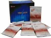 Testimoni Obat Herbal Tricajus