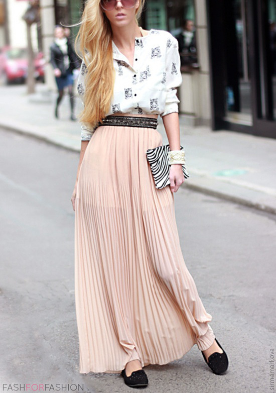 sembrono 2013 maxi skirts 2013 summer looks 2013 summer