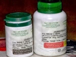 como usar stanozolol 10mg