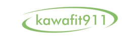 kawafit911
