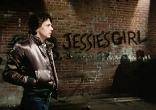 videos-musicales-de-los-80-rick-springfield-jessies-girl