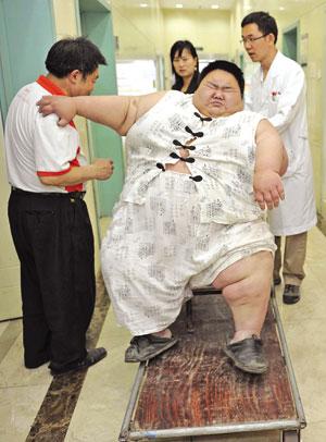 Rahasia Sukses Diet Suzy dan 7 Seleb Korea Lainnya