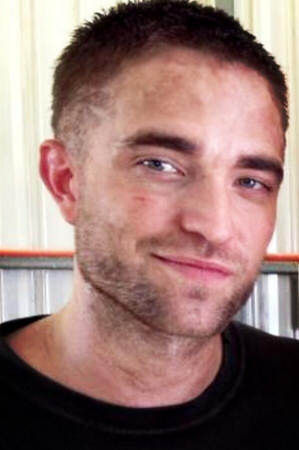 cosmopolis black dating site Click on the google preview image above to read some pages of this book eric packer is a twenty-eight-year-old multi-billionaire asset manager we join him on what.