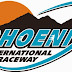 Travel Tips: Phoenix International Raceway –March 13-15, 2015