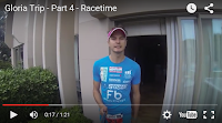 http://www.christophschlagbauer.com/2015/10/gloria-trip-part-4-racetime.html