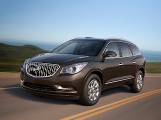 7-seater-suvs-with-good-gas-mileage-buick_enclave-2012