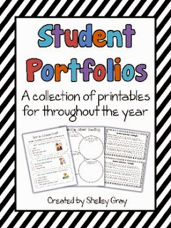 https://www.teacherspayteachers.com/Product/Student-Portfolios-a-collection-of-printables-for-throughout-the-year-134353