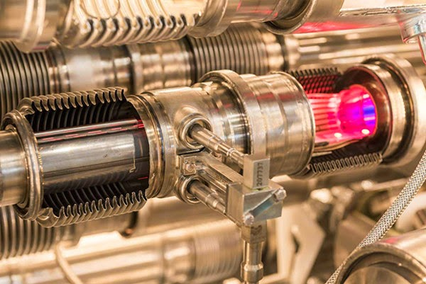 Partikel Subatomik Baryon