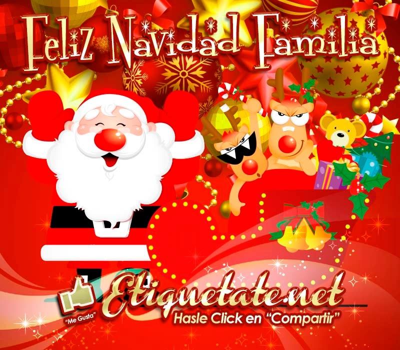Frases para twitter de navidad 2013 2014 para la familia - Navidad en familia frases ...