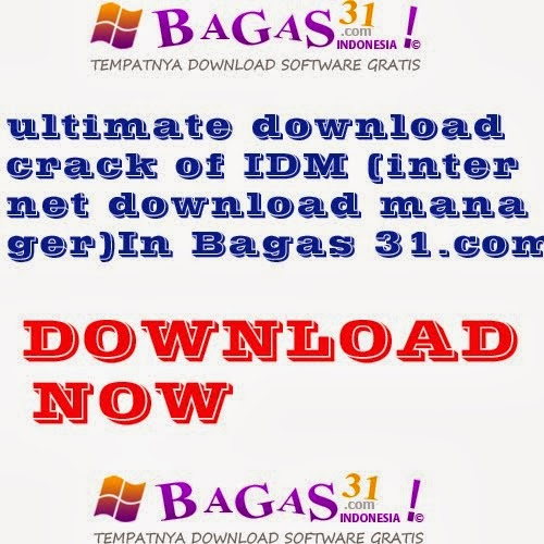 download winamp full version bagas31