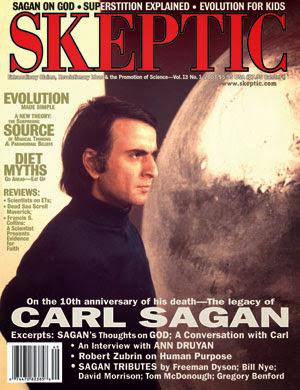 http://en.wikipedia.org/wiki/Carl_sagan