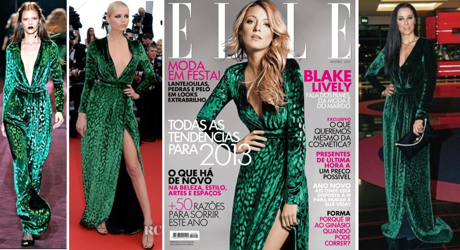 Image result for EMERALD GREEN GOWN