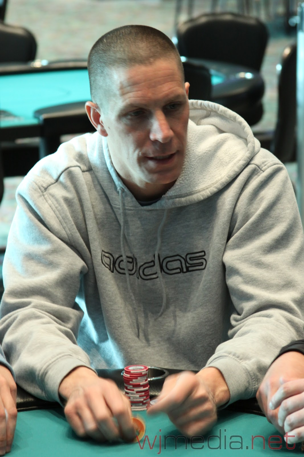 online poker us