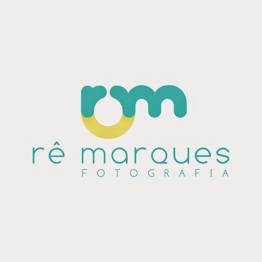 Rê Marques | Fotografia