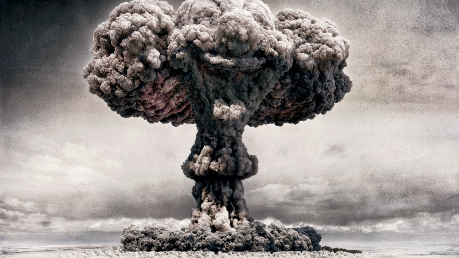 Les 10 Guerres les plus Meurtrières de l'Histoire de l'Humanité