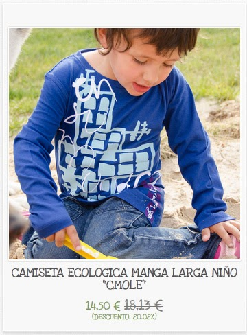 http://bichobichejo.es/index.php/es/tienda-online/93/39/ninos-ninas/otono-invierno-ninos/camiseta-ecologica-manga-larga-nino-modelo-cmoleSlow%20Fashion%20Moda%20ecologica