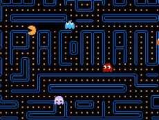 Historia de los juegos de video en 3 minutos (video)