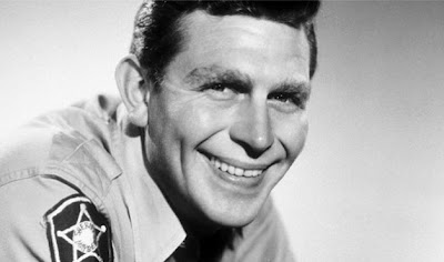 pictures Andy Griffith