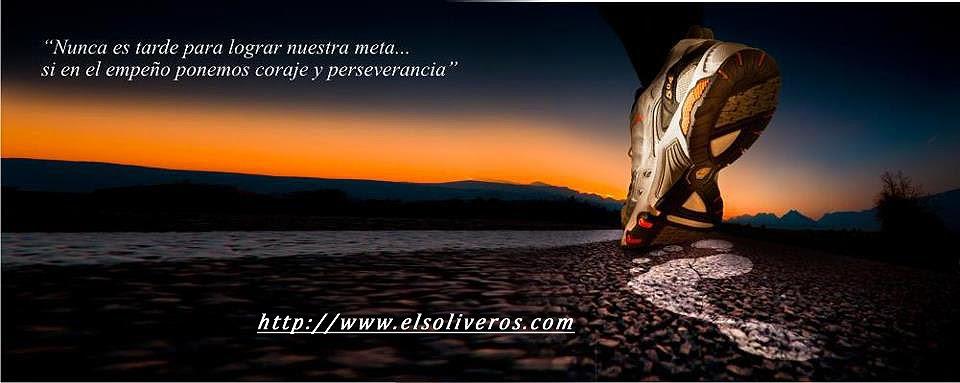 C.A.ELS OLIVEROS