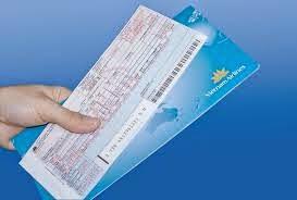 vé máy bay đi hà nội giá rẻ
