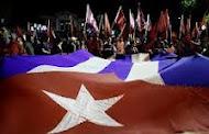 Asociaciones de Cubanos en el Mundo