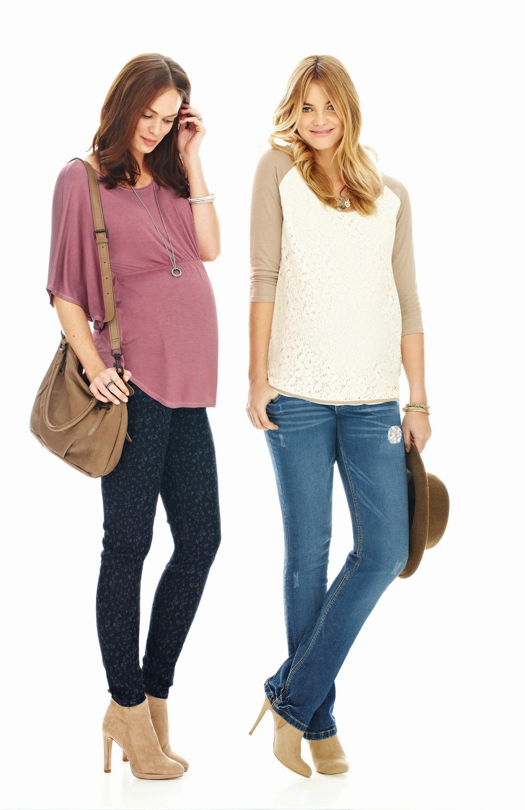 cute maternity clothes for young moms born 2 be mom maternity looks
