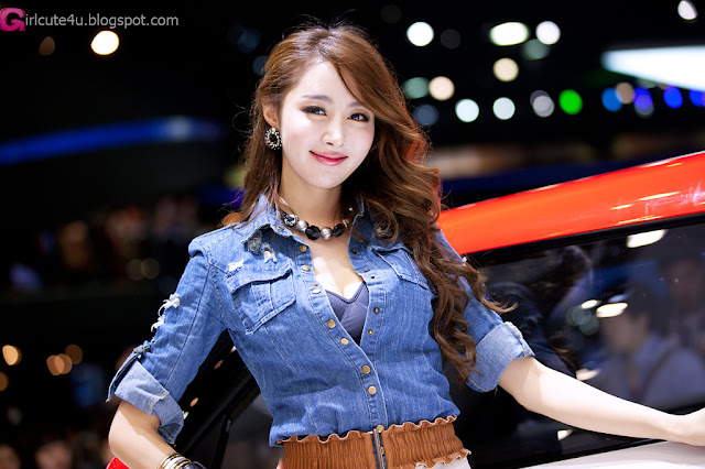 9 Eun Bin Yang - BIMOS 2012-very cute asian girl-girlcute4u.blogspot.com