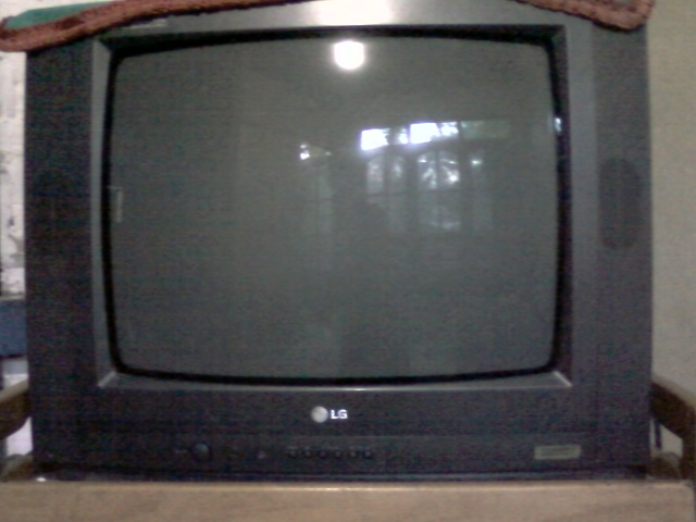 Keunggulan Cinema 3D TV Dan Smart TV Dari LG