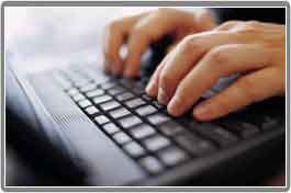 Lama Tidak Publish Postingan di Blog