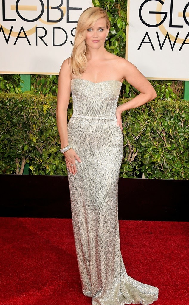 http://www.eonline.com/photos/14663/2015-golden-globes-red-carpet-arrivals/449095
