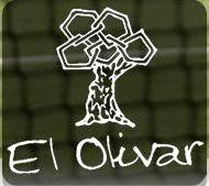 Estadio Miralbueno El Olivar