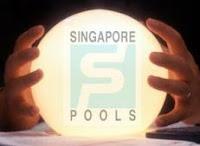 Prediksi Kamis TOGEL SINGAPURA