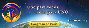 Congreso de París