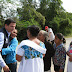 Participación ciudadana permite hacer realidad importantes obras para Mérida