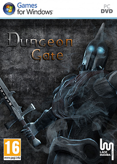 Download Game Dungeon Gate-SKIDROW