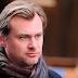 Aparentemente, o novo filme de Christopher Nolan se passará durante a Segunda Guerra Mundial