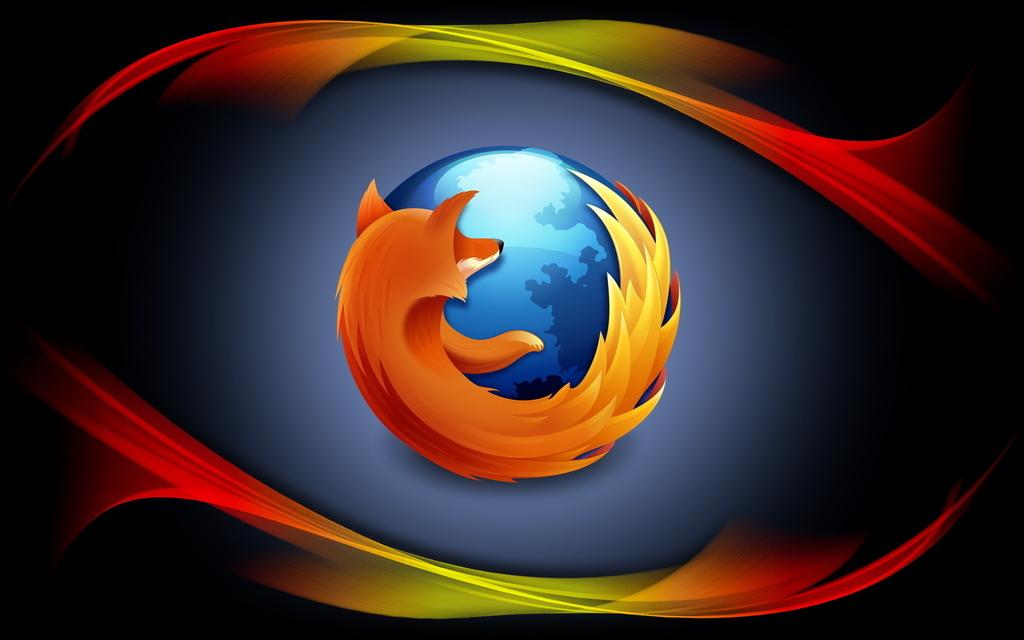 Wallpaper Name Best Mozilla Firefox Themes HD Tags Hd WallpaperMozilla