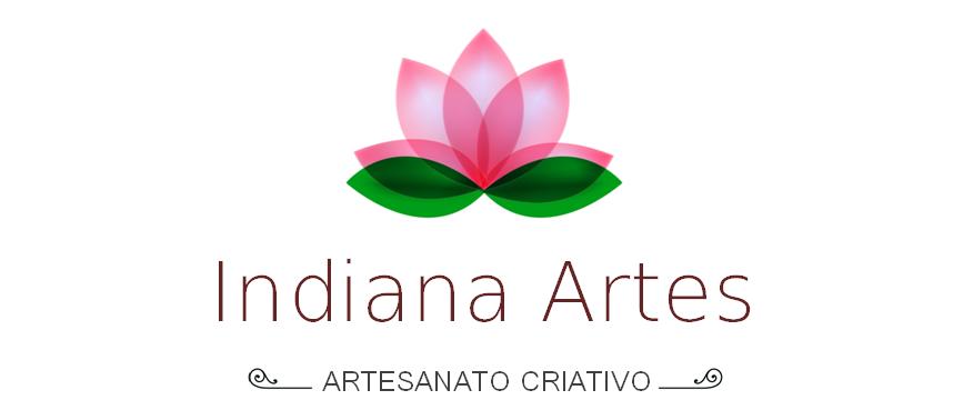 Indiana Artes