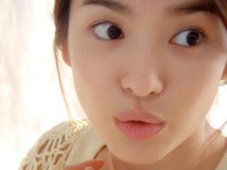 Girls' Generation (SNSD) Members' Profiles